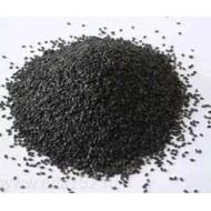 Кунжут черный (80 гр.)