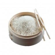 Рис для суши (1кг)