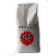 """Рис """"Нишики Премиум"""" (0,5кг.)"""