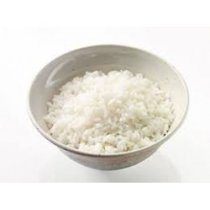 Рис шлифованный Хоши 1кг