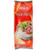Лапша рисовая 1 мм (454г)