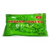 Васаби (1 кг.)