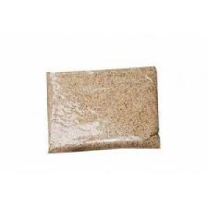 Кунжут белый (500 гр.)