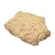 """Панировочные сухари """"Панко"""" (1 кг.)"""